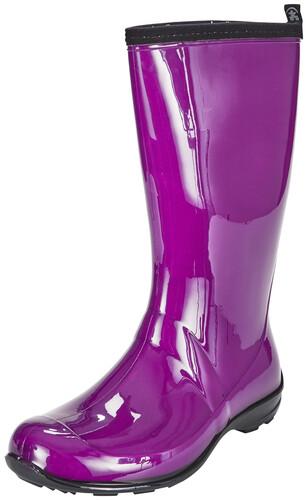 Violets Occasionnels Nokian Chaussures De Sport Pour Les Hommes mfexdU7Gu